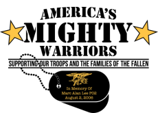 America's Mighty Warriors