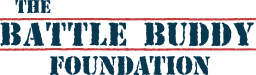 Battle Buddy Foundation