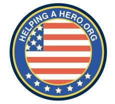 Helping A Hero.org
