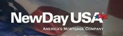 New Day USA Mortgage