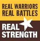 Real Warriors, Real Strength