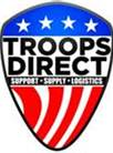 Troops Direct